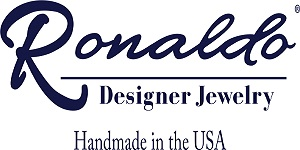 Ronaldo Designer Jewelry - Ronaldo Designer Jewelry is handcrafted and assembled in the USA. With each bracelet having a special meaning, Ronaldo's brac...